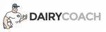 Dairy Interactive