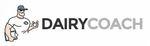 Dairy Coach