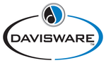 Davisware