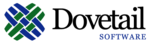 Dovetail Employee Engagement Suite