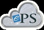 ePS Procure