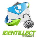Identillect Technologies