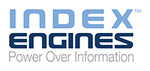 Index Engines