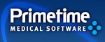 Primetime Medical Software