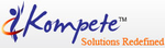 Kompete Business Solutions