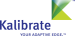 Kalibrate Technologies