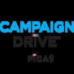 CampaignDrive