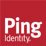 REVE Secure vs. Ping Identity