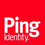 Ping Identity