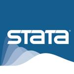 Analyse-it vs. Stata