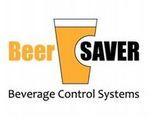US BeerSAVER Systems