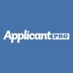 ApplicantPRO