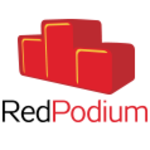 RedPodium Race Registration
