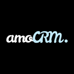 Pushwoosh vs. amoCRM