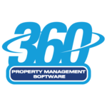 360 Property Management Software
