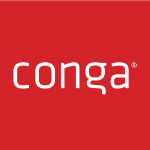 Conga Document Generation
