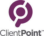 Meridian for RFP Analysis vs. ClientPoint