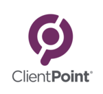 ClientPoint