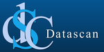 Datascan Pharmacy Software