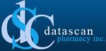 Datascan (Winpharm)