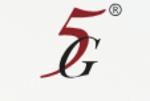 5G Technologies Europe