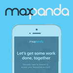 Maxpanda Enterprise Asset Management