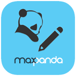 Maxpanda Software