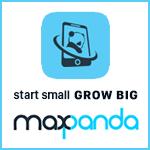 Maxpanda Software