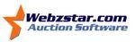 WebZstar