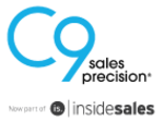 Cloud9 Sales Performance Suite