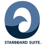 Planyo vs. Starboard Suite Reservation System