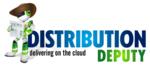 Distribution Deputy