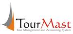 Tour Mast