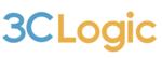 Dialpad Call Center Platform vs. 3CLogic