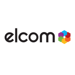 Elcom Technology