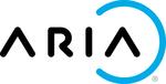 Aria Platform