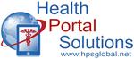 Health Portal Solutions