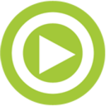 The Video Platform
