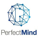 ACTIVE Net vs. PerfectMind