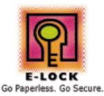 E-Lock
