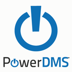 Elsevier PolicyNavigator vs. PowerDMS