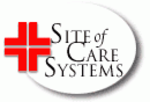 Site of Care Systems