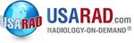 USARAD.com