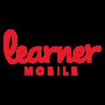Learner Mobile