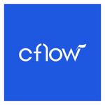Integrify vs. Cflow