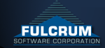 Fulcrum Software
