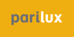 Parilux Fund Manager