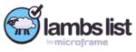 lambs list