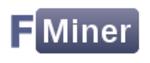 fminer