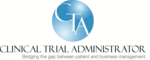 Clinical Trial Administrator